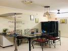 4 BHK Flat  For Sale  In Sai Haridra In Kharghar