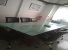 Office for sale in Kandivali East , Mumbai