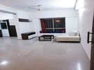 1 BHK Flat  For Rent  In Smondo 2.0 In Neotown