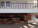 Shop for sale in Thane , Mumbai