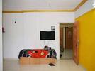 2 BHK Flat  For Sale  In Girikunj Housing Society In Thane West