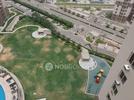 2 BHK Flat  For Rent  In Vatika Gurgaon 21-inxt In Sector 83