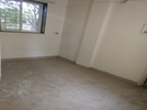 Office for sale in Municipal Colony , Pune