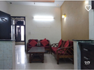 2 BHK For Sale  In Sainik Colony  In Sector 49