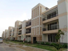3 BHK Flat  For Sale  In Vip  Floors Sec 81 In Sector 81