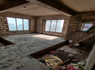 4+ BHK Flat  For Sale  In Prarthana Heights In Parel
