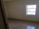 1 BHK Flat  For Sale  In Manokamna Apartment In Rohini