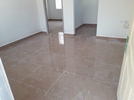 1 BHK Flat  For Rent  In Kasavanahalli