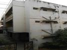 Industrial Building for sale in Sanath Nagar , Hyderabad