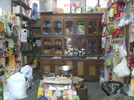 Shop for sale in Navjeevan Vihar , Delhi