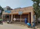Shop for sale in Varanasi  , Bangalore