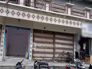 Shop for sale in Sector 11 Rohini , Delhi
