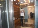 Showroom for sale in Grant Road , Mumbai