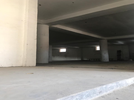 Godown/Warehouse for sale in Sector 52 , Faridabad