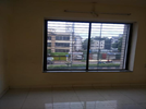 4 BHK In Independent House  For Rent  In Sector 10a